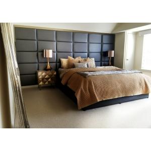 Panels_bedhead