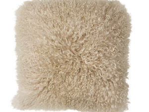 blush-mongolian-sheepskin-cushion