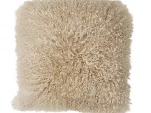 blush-mongolian-sheepskin-cushion