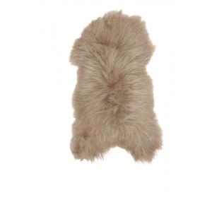 Icelandic Sheepskin Rug / Throw