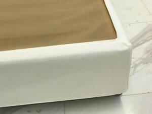 Bed Base Wrap