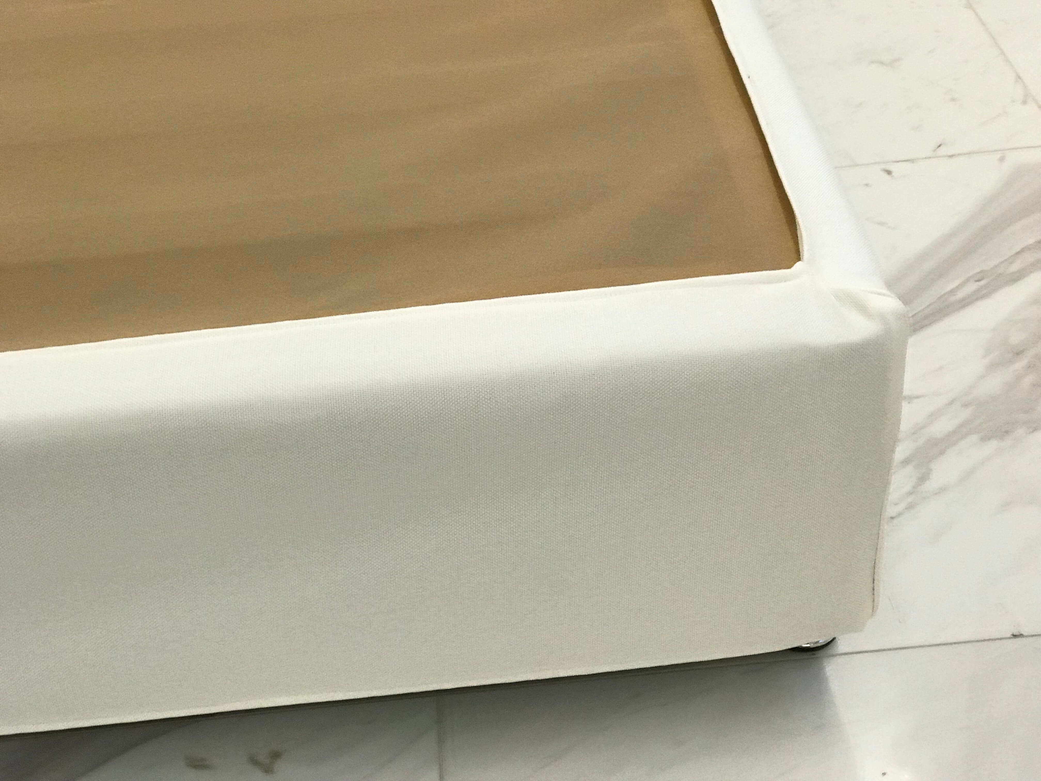 Bedbase Wrap Beds Ahead Pty Ltd