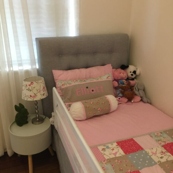 jasper upholstered bedhead