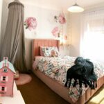 Complete Kids Trundle Bed
