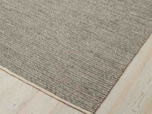 Andes-rug-Feather-2m-X-3m.png
