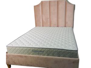 Allegra Bedhead