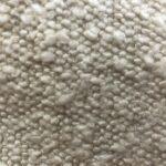 Boucle Marble - Linen